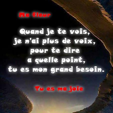 Les Plus Beaux Mots Damour Poèmes Et Textes Damour