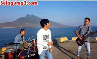 Download Lagu Reggae Cover Paling Enak Mp3 Top Hits