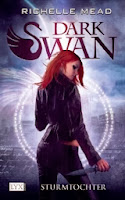 http://lielan-reads.blogspot.de/2013/02/rezension-richelle-mead-dark-swan-01.html