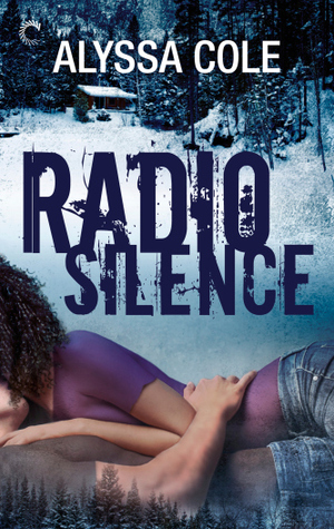 Radio Silence by Alyssa Cole