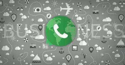 Whatsapp businnes, whatsapp, mensajería instantánea,  business, formación, ventas, emprendimiento