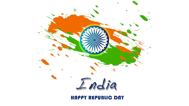 Indian Happy Republic Day Images