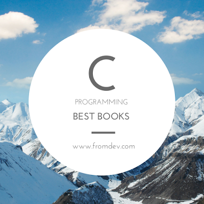 top c programming books