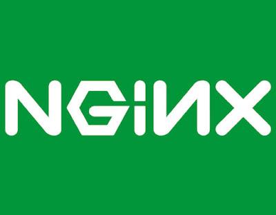 Apa Itu Nginx dan Apa Kelebihan serta Kekurangannya ?