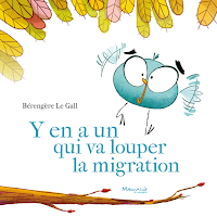 http://leslecturesdeladiablotine.blogspot.fr/2018/03/y-en-un-qui-va-louper-la-migration-de.html
