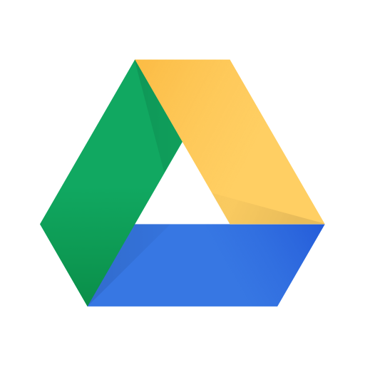 How to Bypass Google Drive Download Limit Error
