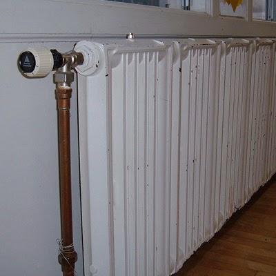 Zeer Thermostaatkraan radiator: Werking, prijs en vervanging | Radiator XP76