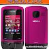 Nokia C2-05 RM-724 Latest Version Flash File Free Download