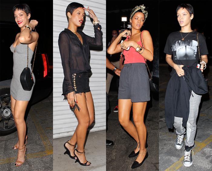 Rihanna Fashion Comp 700jpg