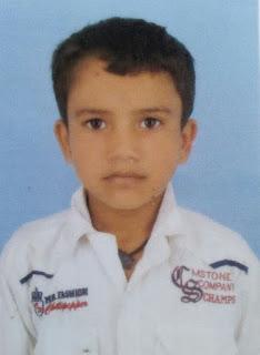 student-kidnapped-madhubani