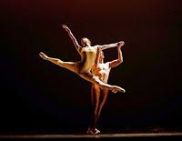evento, danza, roma, dance, stage, balletto,concorsi, audizioni