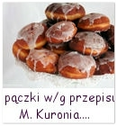 https://www.mniam-mniam.com.pl/2014/02/pyszne-paczki-wg-przepisu-m-kuronia.html