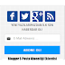 Blogger E-Posta Aboneliği Eklentisi