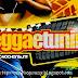 Reggaetuning (Sesión Especial Reggaeton Old School 2004/2005) Mixed by CMochonsuny