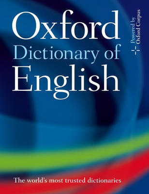 oxford picture dictionary pdf free download
