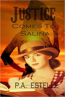 http://www.amazon.com/Justice-Comes-Salina-Penny-Estelle-ebook/dp/B00RC56R4O/ref=la_B006S62XBY_1_12?s=books&ie=UTF8&qid=1454964234&sr=1-12&refinements=p_82%3AB006S62XBY