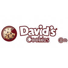 David's Cookies Black Friday