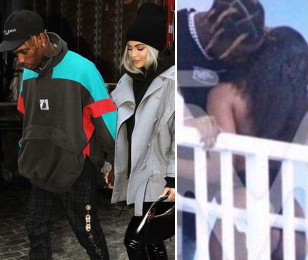 travis-scott-denies-cheating-on-kylie-jenner