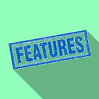 3 Tips Jitu Menentukan Template yang Cocok untuk Blog Kita