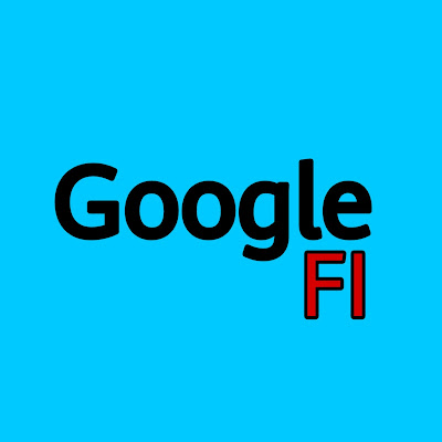 Google FI - Network for all