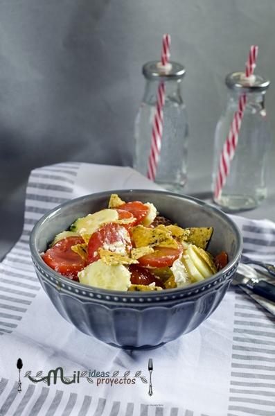 ensalada-tomate-queso-feta2