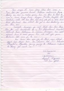 Dr Shivani Review