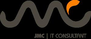 http://www.infokarir.net/2017/08/lowongan-web-designer-di-jmc-it-consultant.html