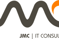 Lowongan Web Designer Di JMC IT Consultant