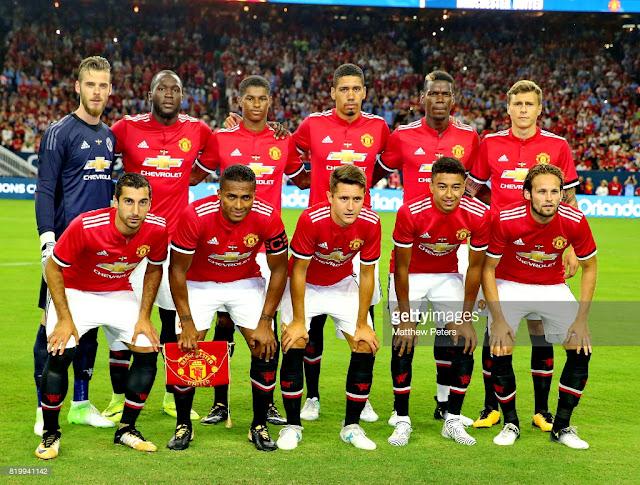 Hilo del Manchester United Manchester%2BUnited%2B2017%2B07%2B20a