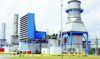 EFCC Re-Launches Investigation Into N21.7bn Power Plant Project Alleged Fraud