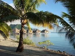 honeymoon destination, all inclusive honeymoon resorts, honeymoon holidays, honeymoon spots, best honeymoon destination