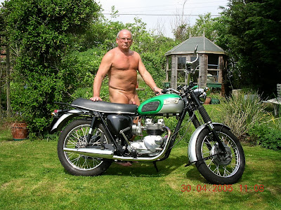 naked mature old men - silvermen - senior gay naked pictures