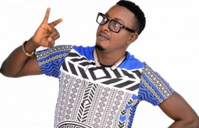 Musician Taye Currency's Mother Shot Dead