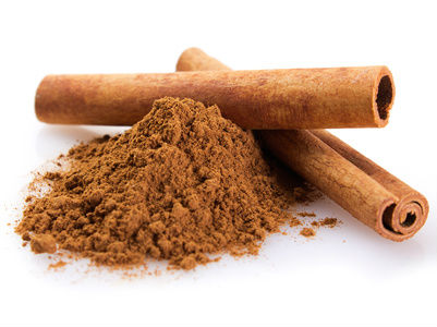 Cinnamon Amazing Health Benefits & Nutrition Value