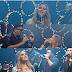 """Live Session """"Efatá"""", de Sarah Farias alcança mais de 100 Mil visualizações no YouTube"""