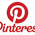 No More Pinterest in China-Banned!