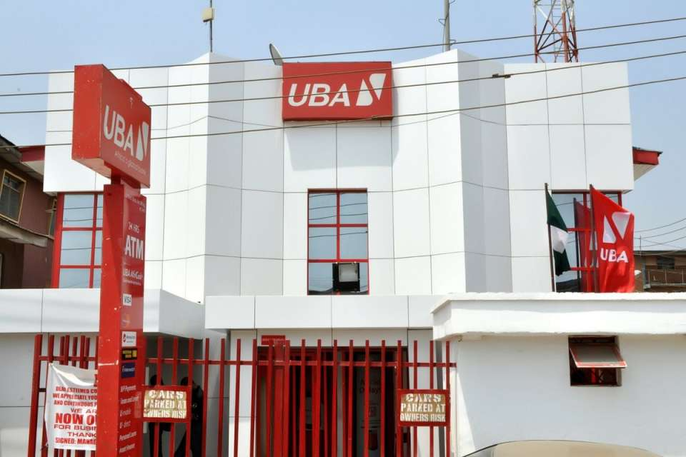 "Customer Drags UBA To Court After Disappearance Of ""Trust Funds Account"""