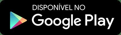 https://play.google.com/store/apps/details?id=app.webradiocidadeint.stmsg