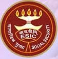 ESIC Delhi Recruitment 2017