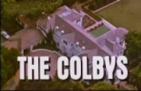 Colbys