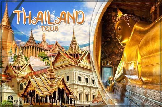 tour bangkok pattaya phuket dari surabaya, paket tour bangkok berangkat dari surabaya, tour murah ke bangkok dari surabaya, paket tour phuket dari surabaya
