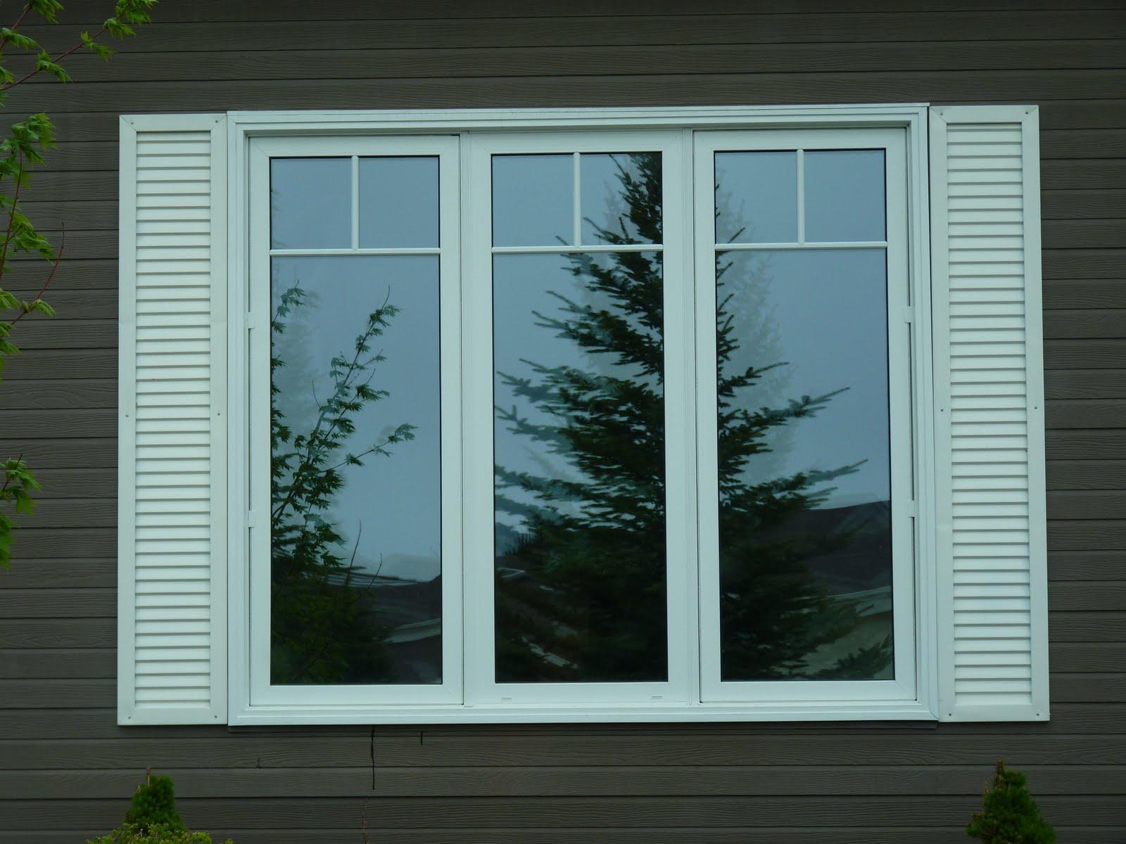 65 desain jendela rumah minimalis yang unik dan cantik desainrumahnya com