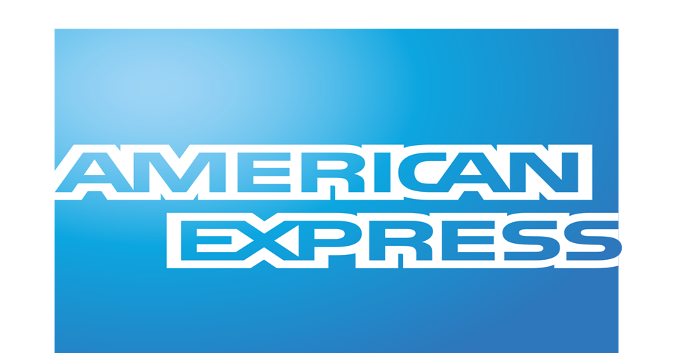 American Express Us Dollar Travelers Cheque
