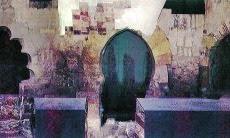 http://4.bp.blogspot.com/-XVZ37YvAkD0/UQWFqqLwJEI/AAAAAAAAOqA/OkwY7JdFz9w/s320/islamico.jpg