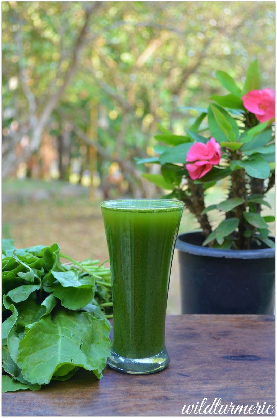 Discussion on this topic: 12 Best Benefits Of Spinach Juice (Palak , 12-best-benefits-of-spinach-juice-palak/