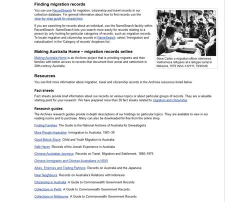 NATURALISATIONS ROM TÉLÉCHARGER DE 1960 À CD 1900 DES