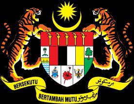 Bantuan Khas RM500 Penjawat Awam Sempena Aidilfitri