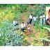 சகீப்  சுலைமான் படுகொலை விசாரணை அப்டேட்...  அடையாளம் காணப்பட்டுள்ள இருவரின் புகைப்படங்கள் வெளியிடப்படும்.