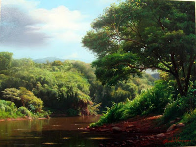 maravillosos-paisajes-clasicos-pintura-realista