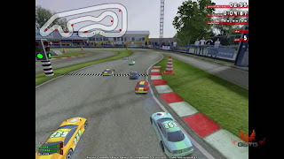 LINK DOWNLOAD GAMES Big Scale Racing FOR PC CLUBBIT